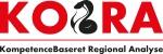 KOBRA-logotyp-webb-dk