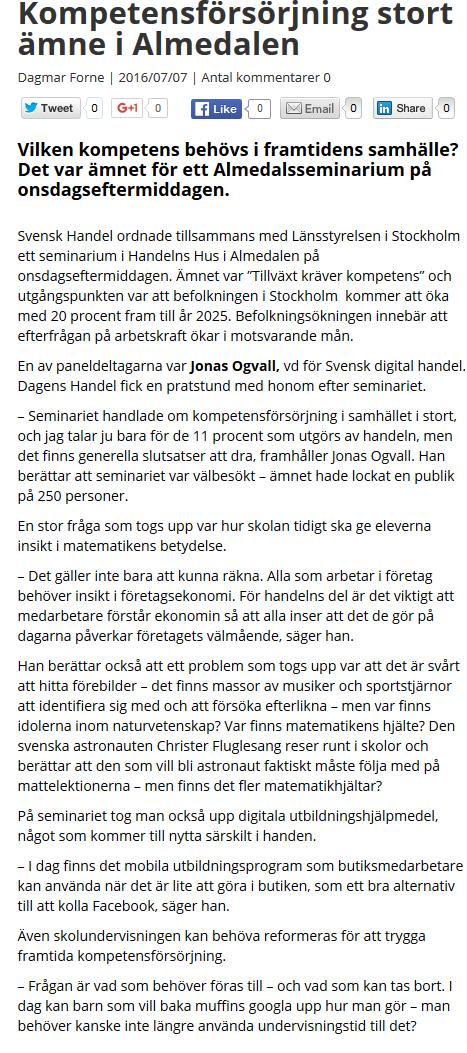 klipp Almedalen.PNG