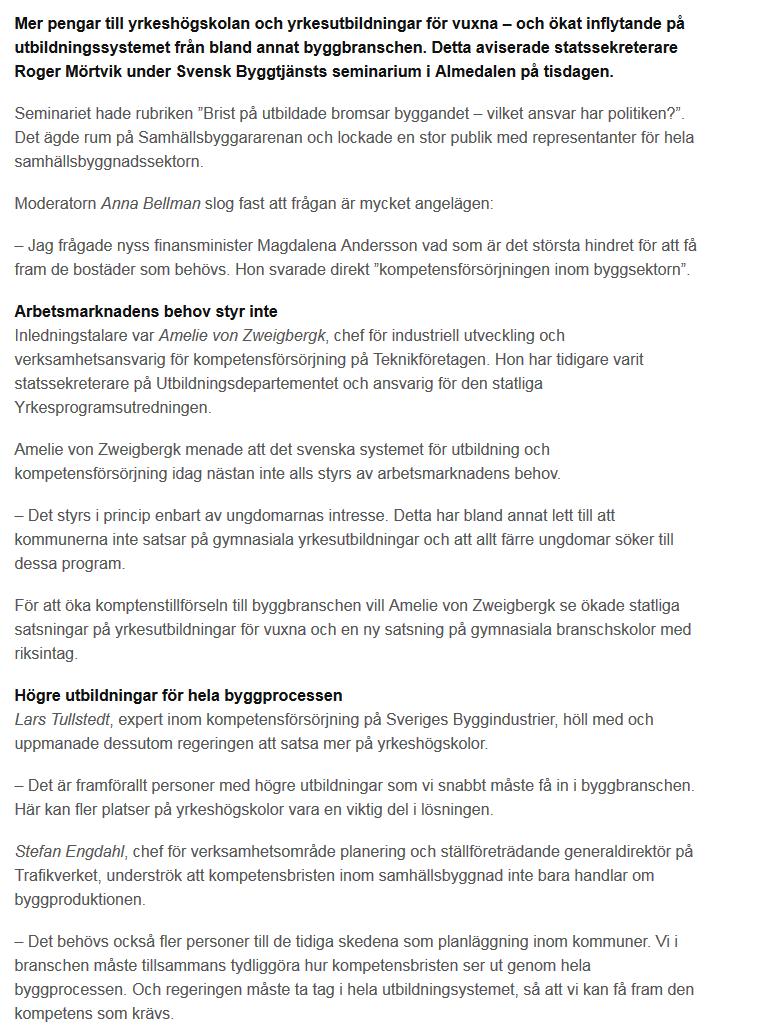 svensk byggtjänst.PNG