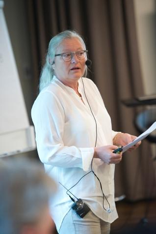 varberg 2017 003