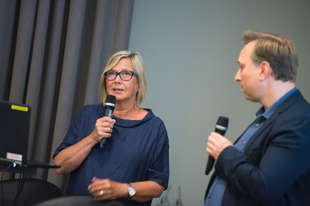 varberg 2017 011