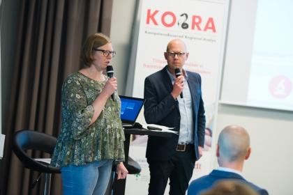 varberg 2017 021