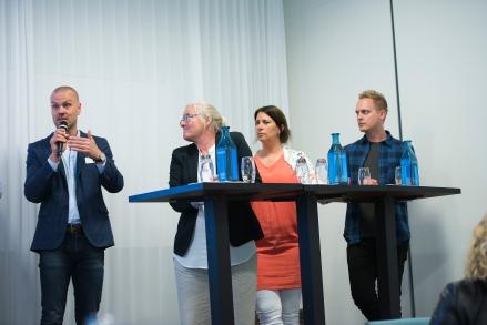 varberg 2017 032