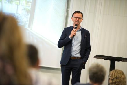 varberg 2017 051