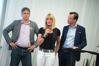 varberg 2017 052