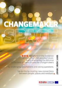Changemakerspace-SE-1